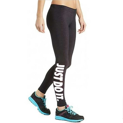 Leggings crossfit