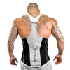 2018-Nouveau-Hommes-d-bardeur-Gymnases-D-entra-nement-Fitness-Bodybuilding-chemise-sans-manche-M-le