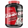 WHEY-100-NEW-DESIGN-COOKIES-AND-CREAM-600x600