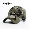 XUYIJUN-Haute-Qualit-Snapback-Coton-54-Femmes-Hommes-hibou-Baseball-Cap-Os-Loisirs-Chapeaux-Hip-Hop