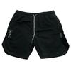 Nouveau-Short-de-course-Sport-court-hommes-basket-football-formation-pantalons-courts-Jogging-Leggings-hommes-Gym
