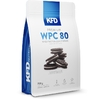 kfd-premium-wpc-80-700-g-bialko