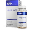 kfd-sleep-well-90-tabletek-produkt-na-sen