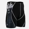Hommes-V-tements-De-Sport-Fitness-Short-Hommes-Course-Sec-Compression-Serr-Sport-Pantalons-Courts-Hommes