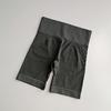 Peeli-taille-haute-nergie-sans-couture-Shorts-Yoga-Push-Up-Shorts-de-gymnastique-femmes-Fitness-Scrunch