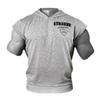 Automne-Hiver-Hommes-Hoodies-Mode-remise-en-forme-Sweat-Capuche-Streetwear-Personnalis-De-Haute-Qualit-Manches