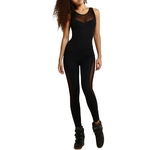 Shieny-Fitness-Sport-Costume-Femmes-Surv-tement-Yoga-Set-Backless-Gym-Courir-Ensemble-Cale-ons-De