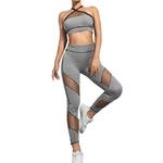2018-Nouveau-Costume-De-Sport-des-Femmes-De-Yoga-Soutien-Gorge-Pantalon-De-Yoga-de-Remise