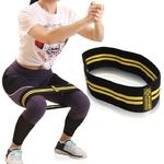 Puissance-Des-Conseils-Hanche-Bandes-de-R-sistance-Fitness-Equipment-Pour-chauffements-Squats-Mobilit-D-entra