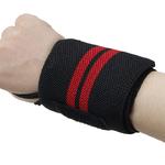 1-pcs-Sport-Power-Gym-Musculation-Brassards-Wrister-Halt-rophilie-Poignet-Protecteur-Brassard-de-Pression-Poignet