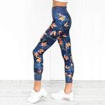 Yoga-pantalon-Legging-Sport-Femme-femmes-Fitness-course-entra-nement-Skinny-femmes-Yoga-Leggings-bas