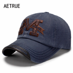 AETRUE-marque-de-mode-Casquette-de-Baseball-hommes-Snapback-casquettes-femmes-Casquette-Hip-hop-os-papa