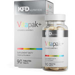 kfd-vitapak-90-tabl-organiczne-mineraly-i-witaminy