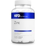 kfd-zinc-120-porcji-cynk-organiczny
