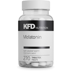 kfd-melatonin-270-tabl