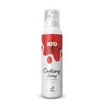 kfd-cooking-spray-olej-o-smaku-chili-201-g