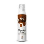 kfd-cooking-spray-olej-o-smaku-czekoladowym-201-g