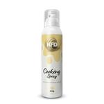 kfd-cooking-spray-olej-o-smaku-maslanym-201-g