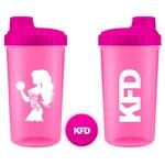kfd-shaker-700-ml-rozowy-you-can-do-it