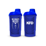 kfd-shaker-pro-600ml-niebieski-no-squats