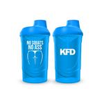 kfd-shaker-pro-600-ml-turkusowy-no-squats