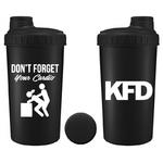 kfd-shaker-pro-700ml-czarny-don-t-forget