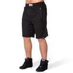 Nouvelle-marque-hommes-Shorts-Gorilla-porter-des-gymnases-Fitness-musculation-surv-tement-d-entra-nement-respirant