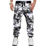 ZOGAA-hommes-Camouflage-Harem-Joggers-casual-l-che-Hip-Hop-pantalon-cordon-pantalons-de-surv-tement