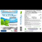 WATERgo 90 (SN017) - FP 3pp DEFAULT-500x500