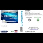 L-Glutamine 100g (SN0181) - FP 3pp DEFAULT