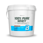 100-pure-whey