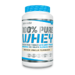 pure-whey