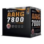 aakg-7800