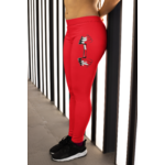 leggings-mockup-of-a-woman-leaning-against-a-wall-with-lights-28700 (1)