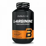 l-arginine-powder-biotech-usa_l-main.37359