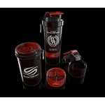 SmartShake-Signature-Series-Smart-Shake-Shaker-Bottle-Bottle-_1
