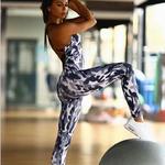 JINXIUSHIRT-Sexy-Camouflage-Yoga-Sport-Costume-Combinaison-Femmes-V-tements-De-Sport-Femmes-V-tements-De
