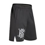 SYNSLOVE-conception-chantillon-formation-basket-ball-kyrie-irving-logo-peinture-sport-shorts-en-vrac-demi-longueur