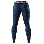 Leggings-serr-s-Compression-pour-hommes-Sports-de-course-pantalons-de-Jogging-pour-hommes