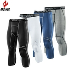 ARSUXEO-Nouveau-homme-Collants-de-Course-De-Compression-Sport-Leggings-De-Gymnastique-D-entra-nement-De