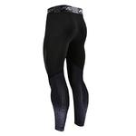 Leggings-de-Compression-pour-hommes-pantalons-d-entra-nement-de-Sport-pour-hommes-collants-de-course