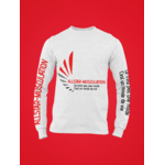 ghosted-mockup-of-a-heather-man-s-long-sleeve-tee-on-a-customizable-background-29392