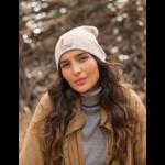 mockup-of-a-beautiful-woman-wearing-a-beanie-in-winter-24603