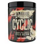 Warrior-Cyclique-400G-Fraise-Meilleur-Dégustation-Cluster