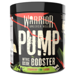pump-warrior-bartnutrisport