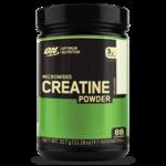 creatine-powder-317gr