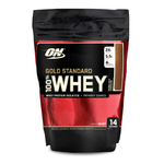 ON-100WheyGS-450grChocolate