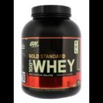 Optimum_Nutrition_Gold_Standard_100_Whey_Protein_Powder_5lbs_480x
