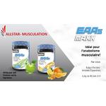 AllStar_EAAs presentation_1200x645px-01-01