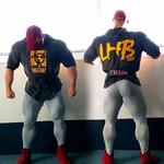 Marque-v-tements-Musculation-lettres-Fitness-hommes-gymnases-v-tements-de-sport-capuche-manches-longues-chemise
